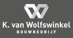 kvw_logo_footer